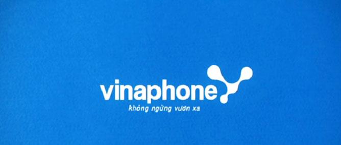 VinaPhone dừng dịch vụ theo dõi thuê bao bằng SMS