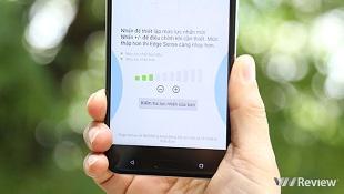 Sếp HTC: HTC U11 đang bán tốt