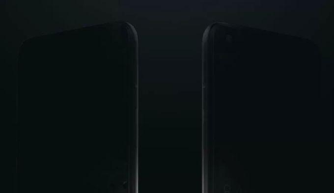 Yota tung ra YotaPhone 3, bán ra vào cuối năm nay