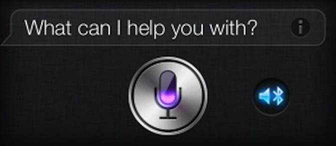 iOS 11 tiết lộ gì về iPhone 8?