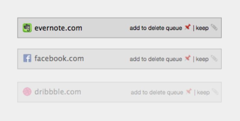 Xóa sạch sự tồn tại trên Internet chỉ với vài cú click chuột - ảnh 2