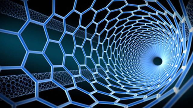 Công nghệ nano và những ứng dụng nổi bật