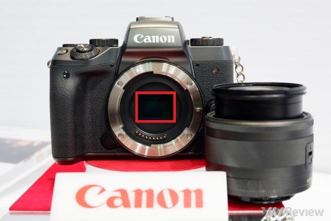 10 mẹo khắc phục sự cố máy ảnh với Lightroom - ảnh 2