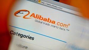 Alibaba muốn mở rộng sang Mỹ: Không dễ đâu!