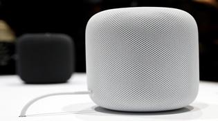 Loa HomePod có thể không thông minh, nhưng nó có chất âm tuyệt vời