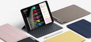 Mời tải về bộ ảnh nền đẹp mắt, mới nhất dành cho iPad Pro