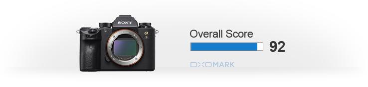Sony a9 là máy ảnh mirrorless tốt nhất mà DxOMark từng thử nghiệm - ảnh 4