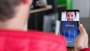 Samsung Galaxy Note 8 ra mắt ngày 26/8 tại New York