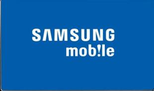 Samsung Việt Nam xuất khẩu ĐTDĐ đến 12 tỷ USD