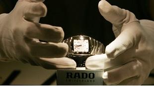 Các CEO quyền lực nhất làng công nghệ đeo đồng hồ gì?