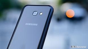 Samsung Electronics sẽ là công ty có lợi nhuận hoạt động quý cao nhất thế giới?