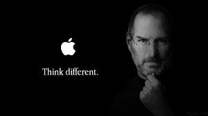 """Apple tạo ra iPad vì Steve Jobs """"ghét"""" một giám đốc của Microsoft"""