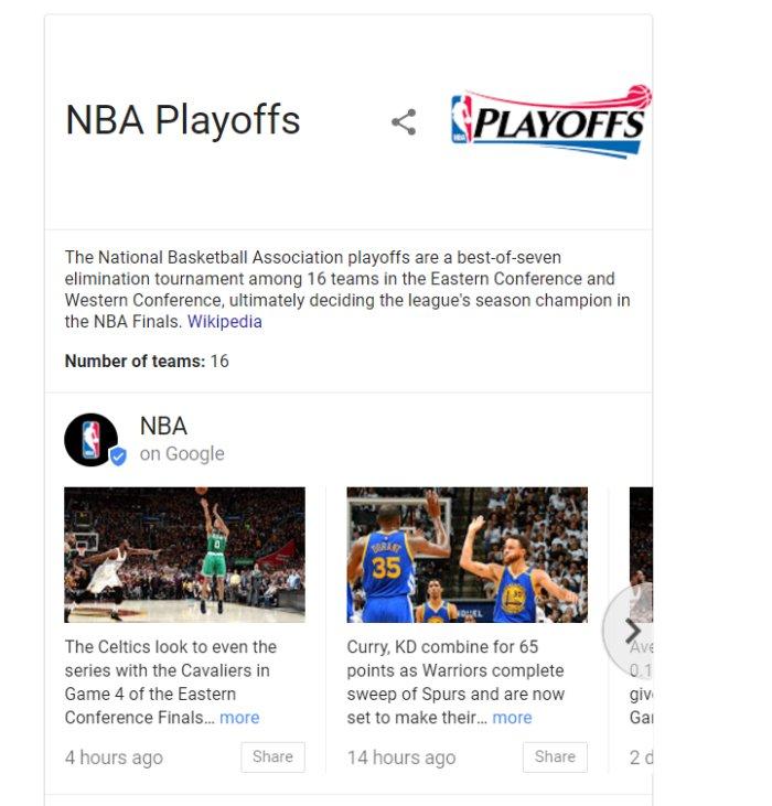 10 mẹo và thủ thuật nâng cao khi tìm kiếm trên Google
