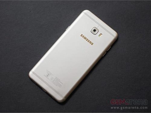 Samsung Galaxy C7 (2017) đạt chứng nhận bluetooth