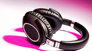 3 lưu ý trước khi mua tai nghe không dây