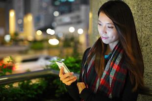 Trung Quốc có đến 10/14 nhà cung cấp smartphone hàng đầu thế giới
