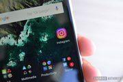 Đã có thể chia sẻ video live Instagram Stories thêm 24 giờ