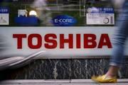 """Toshiba """"chọn mặt gửi chip"""" ở người khác, quyết tránh xa Apple, Dell, Foxconn"""