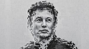 Vụ mua lại SolarCity giá 2,6 tỷ USD của Elon Musk và ý nghĩa với tương lai của Tesla