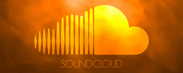 Mọi điều bạn cần biết về SoundCloud