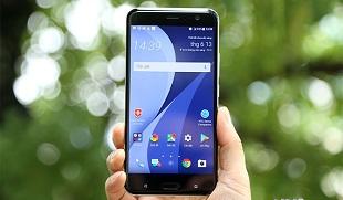 Để thành công, HTC cần nhiều hơn phần cứng