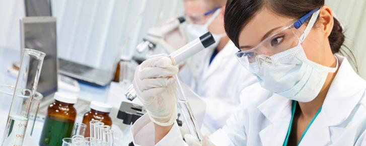 Trung Quốc đã bắt kịp Mỹ về nhiều tiến bộ khoa học