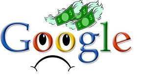 Google nhận án phạt kỉ lục 2,7 tỷ USD từ EU vì thao túng các kết quả tìm kiếm