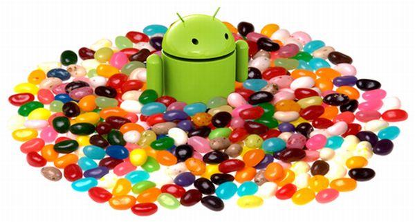 Google phát hành Android cho cùng lúc nhiều nhà sản xuất