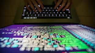 Thế giới chao đảo vì ransomware Petya