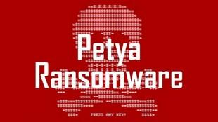 Những điều cần biết về mã độc tấn công đòi tiền chuộc Petya