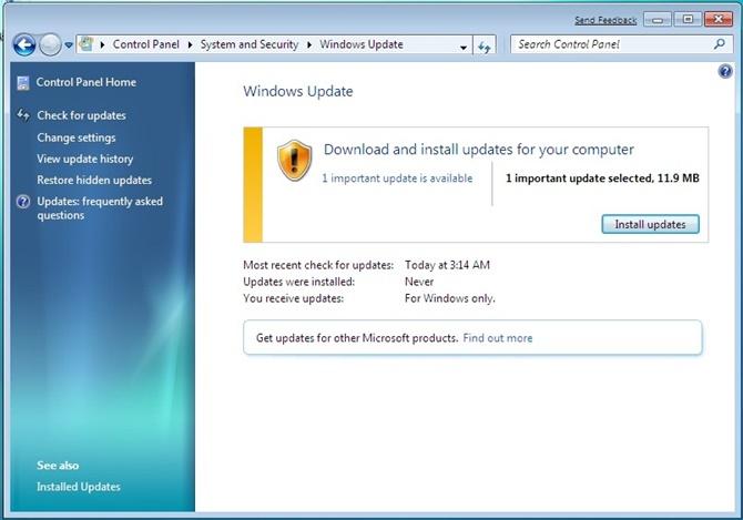 Làm thế nào để bảo vệ máy tính Windows của bạn trước cuộc tấn công từ ransomware Petya