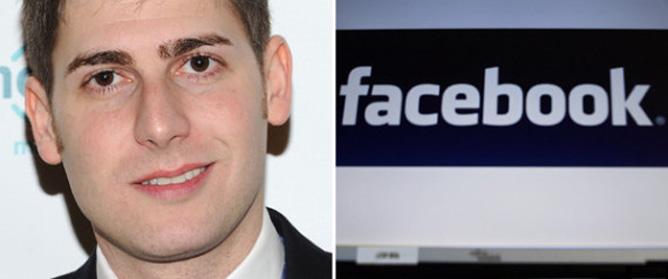 """Facebook Saverin: Tôi là """"công dân toàn cầu"""", không phải kẻ trốn thuế!"""