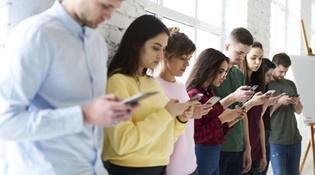 Thêm bằng chứng smartphone ảnh hưởng đến trí nhớ, khả năng xử lý