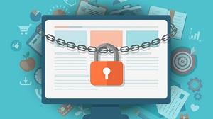 Không phải ransomware, botnet mới là mối đe dọa thực sự