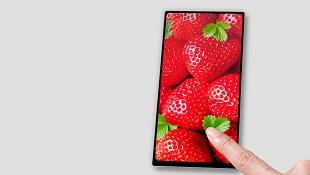 """Sony sẽ ra mắt smartphone """"không viền"""" tại IFA 2017?"""