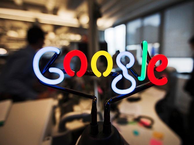 17 dịch vụ của Google có thể bạn chưa biết
