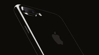Apple có thể đã thất bại với việc tích hợp Touch ID vào màn hình iPhone