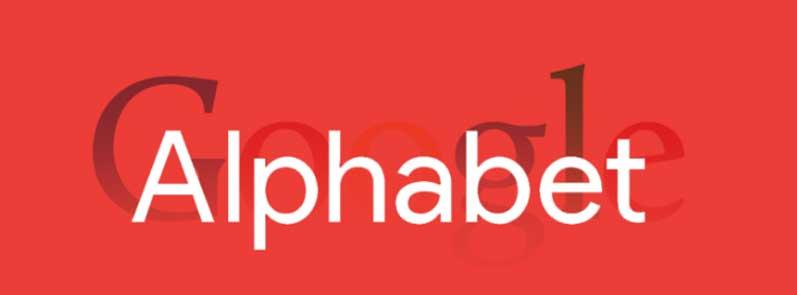 Với Alphabet, Google đang phải đối mặt với thử thách khó khăn: tự tổ chức
