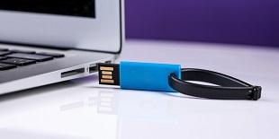Cách nào đo tốc độ ổ lưu trữ USB trên Windows?