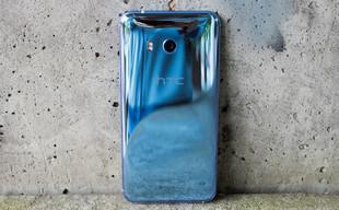 HTC chuẩn bị ra mắt phiên bản U11 mini dùng Snapdragon 660?
