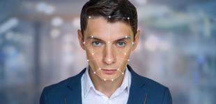Công nghệ nhận dạng gương mặt có tác động gì đối với xã hội?