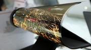 """Apple """"chi bạo"""" 2,62 tỷ USD xây nhà máy sản xuất màn OLED cho LG?"""