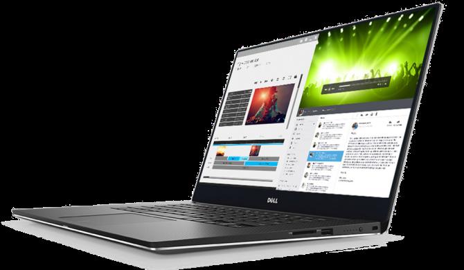 Tiêu chí chọn laptop mới cho học sinh sinh viên