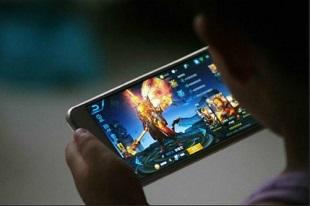 Tencent Trung Quốc mất 17 tỷ USD vì bài viết nói game là 'chất độc'
