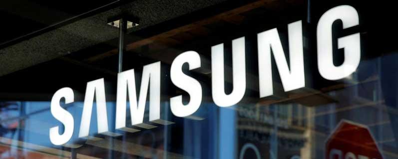 Samsung mới là công ty công nghệ có lợi nhuận cao nhất thế giới, không phải Apple!