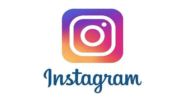 Instagram cho phép bình luận Story bằng ảnh hoặc video