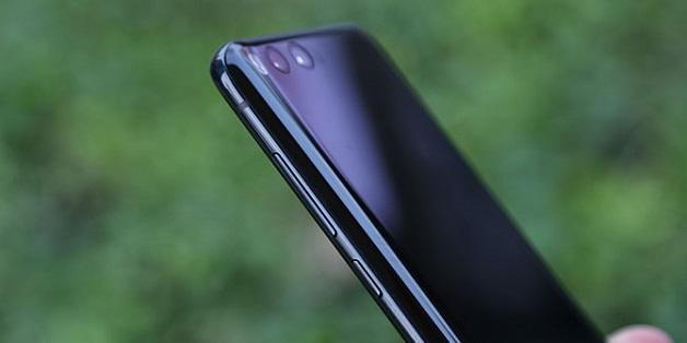Xiaomi lập kỷ lục doanh số mới, không tiết lộ lợi nhuận