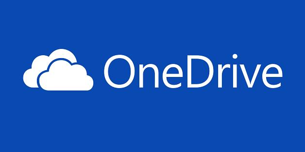 Microsoft ép người dùng OneDrive sử dụng NTFS