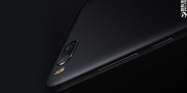 """Xiaomi """"đẻ"""" thêm nhãn hiệu smartphone mới để cạnh tranh với Oppo, Vivo"""