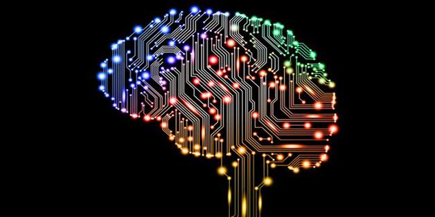 Google: Đột phá AI không bỏ rơi con người